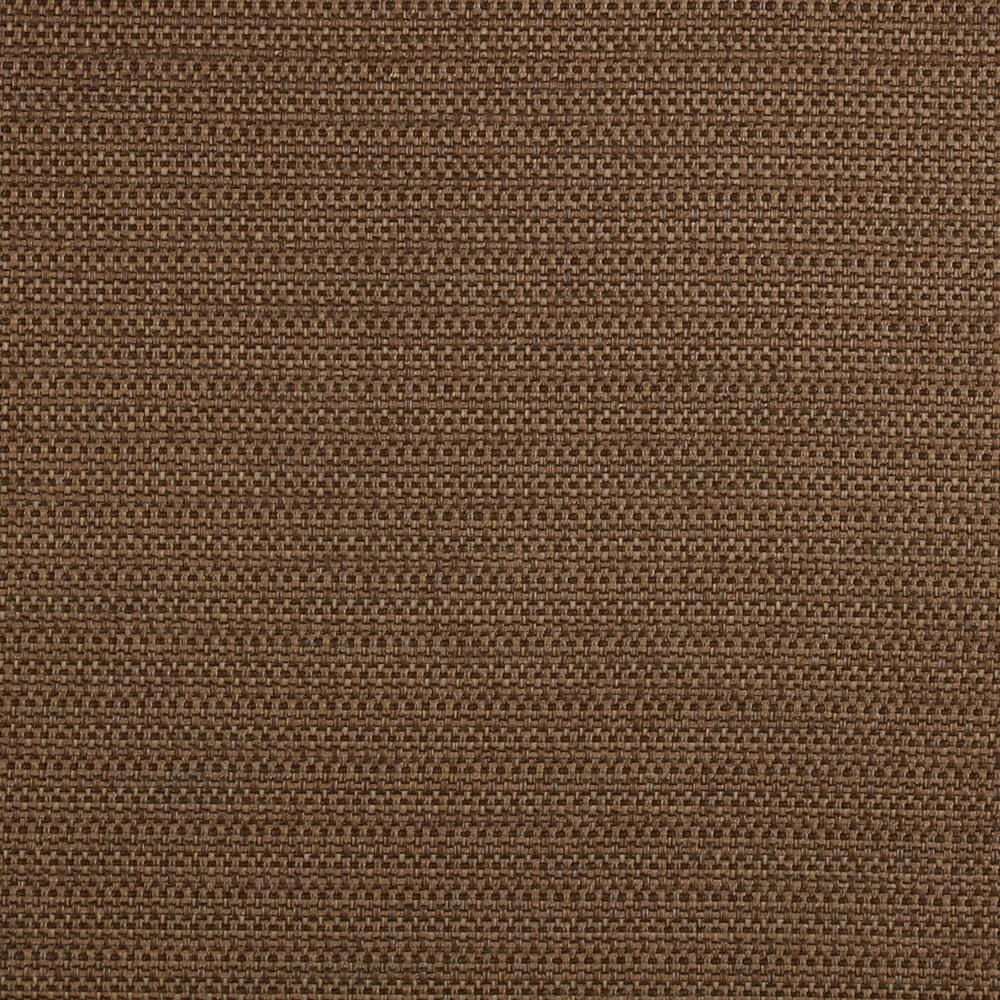 Robert allen crypton upholstery primotex taupe from fabricdotcom refresh and modernize an old piece of