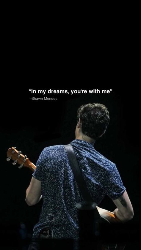 Quotes song lyrics love shawn mendes 32+ Ideas