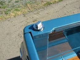 Image Result For 1950 Chevy Truck Gas Tank Relocation Chevrolet