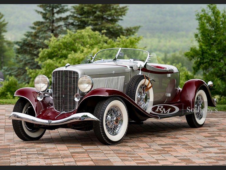 29+ Rm classic cars inspiration