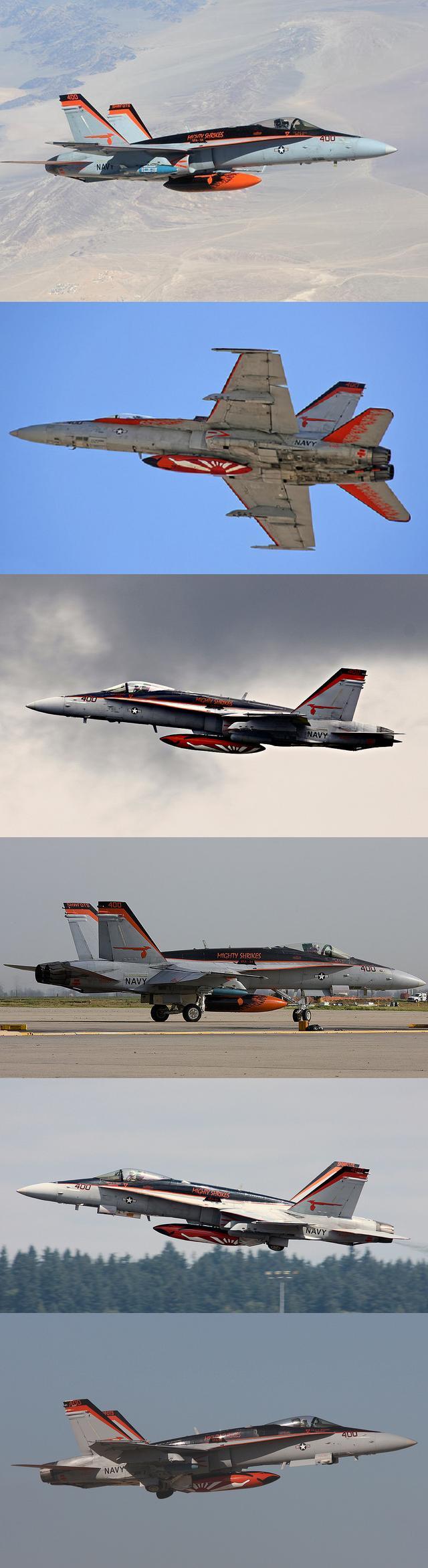 vfa 94 flight pinterest planes rh pinterest com