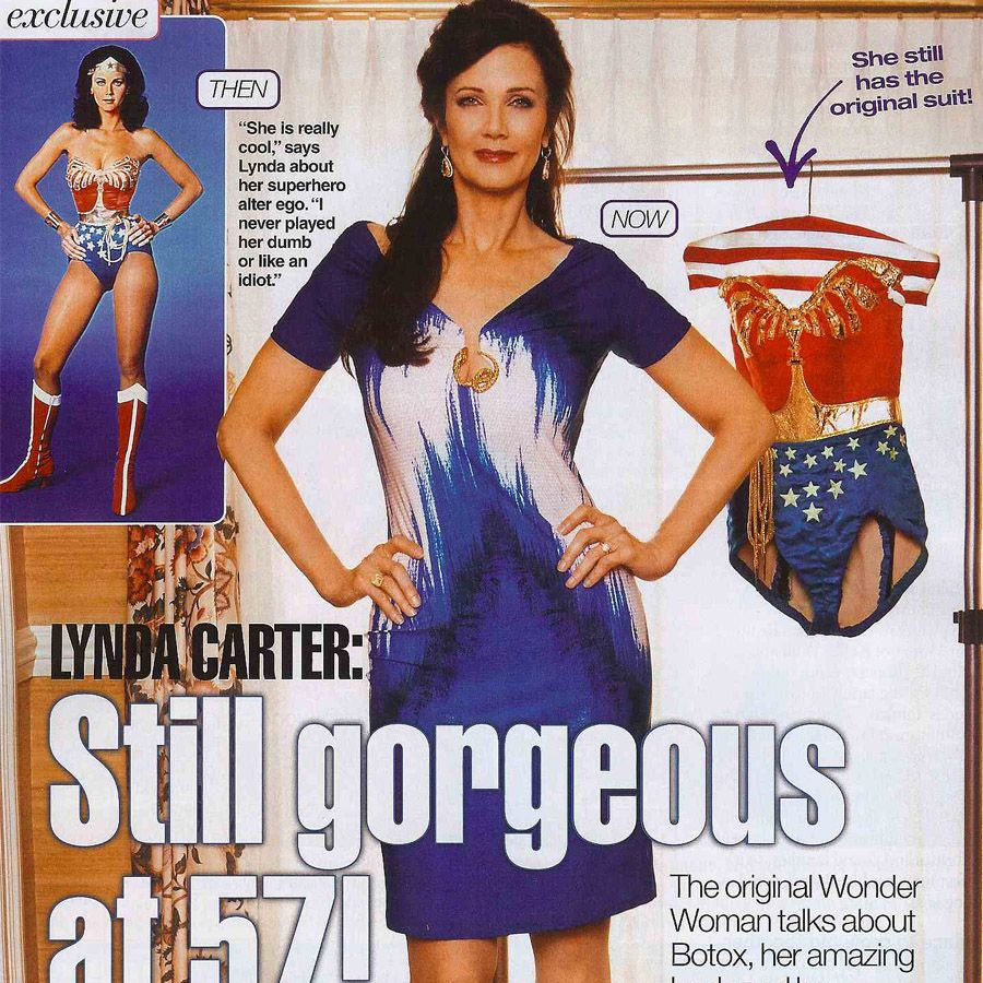 70s wonder woman costume-3638