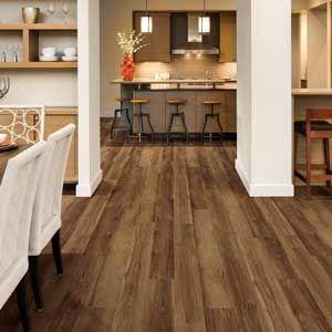 coretec enhanced mornington oak 50lvpe762   flooring