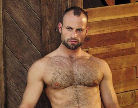 Become a gay porn star Nude Photos 38