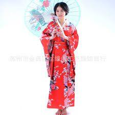 f16aff6260 traditional geisha kimono obi - Google Search. Soojun Women s Traditional  Japanese Kimono Style Robe Yukata ...