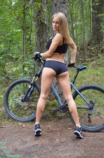 27 Best Viola Brand Love Bicycle Images