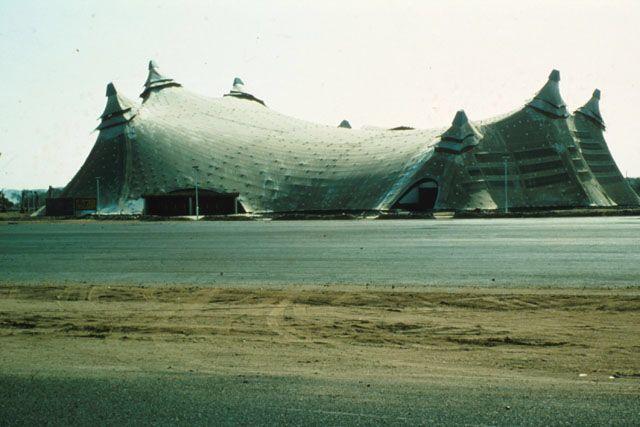 Arab Open University Jeddah