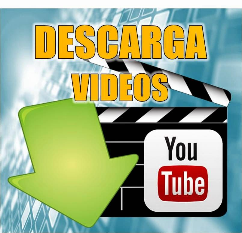 Descarga Videos De Youtube Sin Instalar Programas Clipconverter