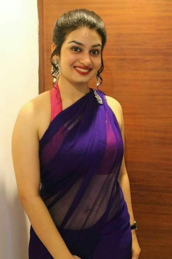 women Indian sexy hot