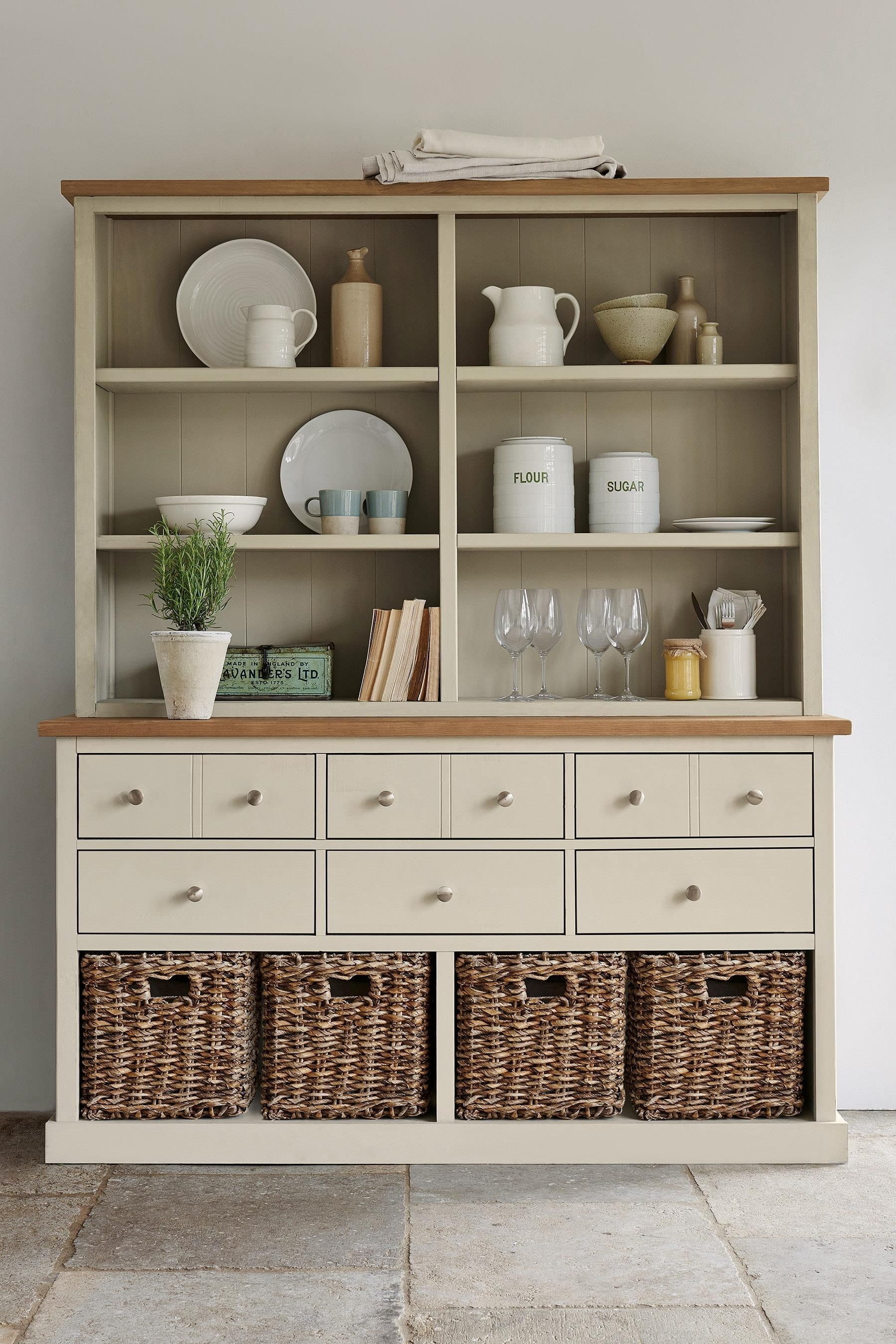 Buy hartford painted dresser from the next uk online shop