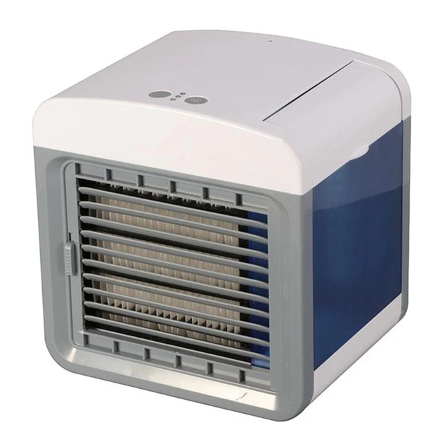 Day Sales in 2020 Air cooler fan, Portable cooler