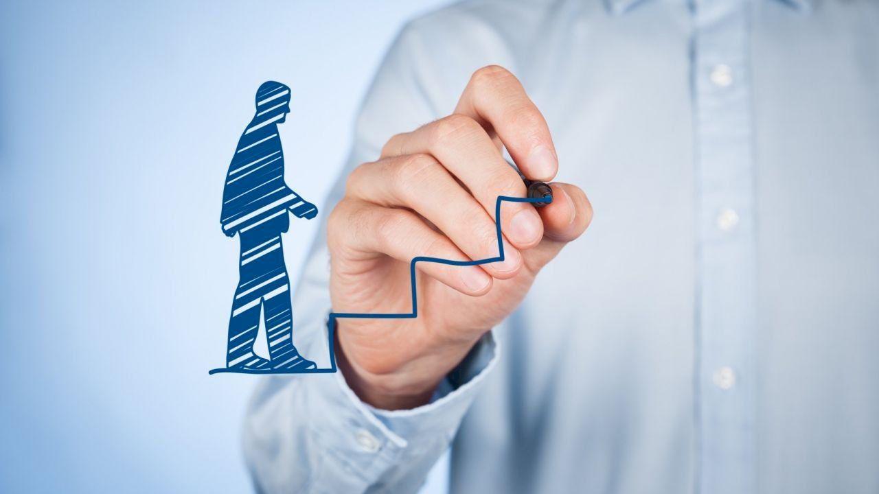 تطوير الذات والثقة بالنفس Business Process Management Coaching Soft Skills Training