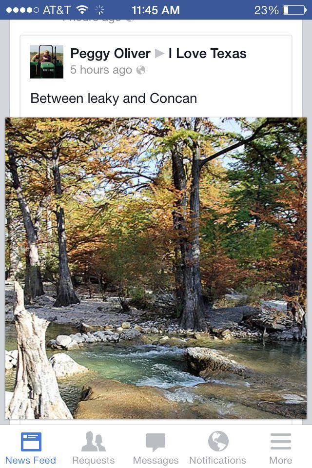 Near Concan