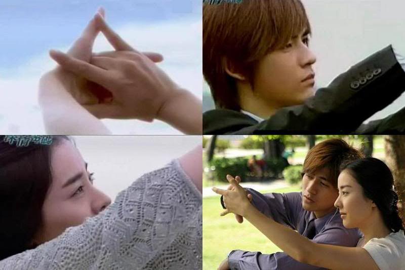 silence, best taiwan drama! | Taiwan Drama | Taiwan drama, Drama, Taiwan