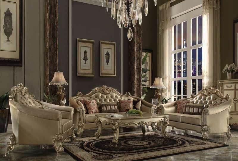Fantastic Living Room Furniture Dar Es Salaam Only On Zeltahome