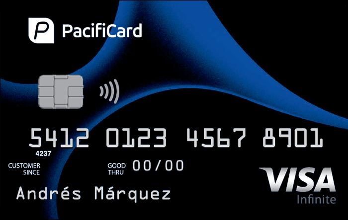 Banco Del Pacifico Visa Infinite Y Mastercard Black Lifemiles Y Mileageplus Amazon Gift Card Free Mcdonalds Gift Card Visa Gift Card