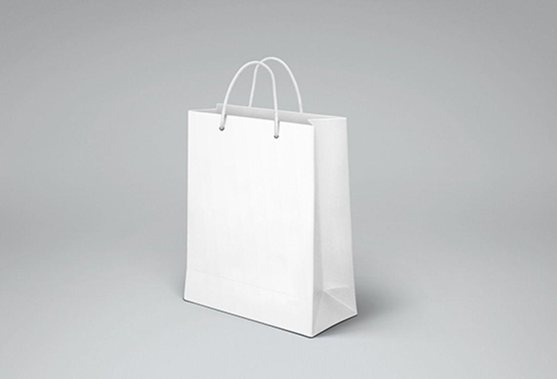 Bag Design Template Susalo Parkersydnorhistoric Org