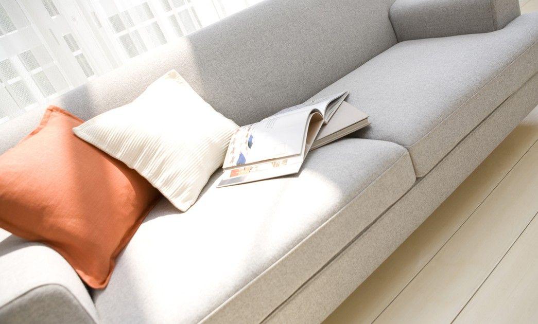Tips Para Limpiar Muebles De Microfibra Con Imagenes Limpieza
