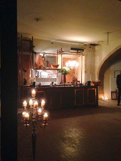 Um jantar para ficar na memória | LuxWOMAN | Page 2