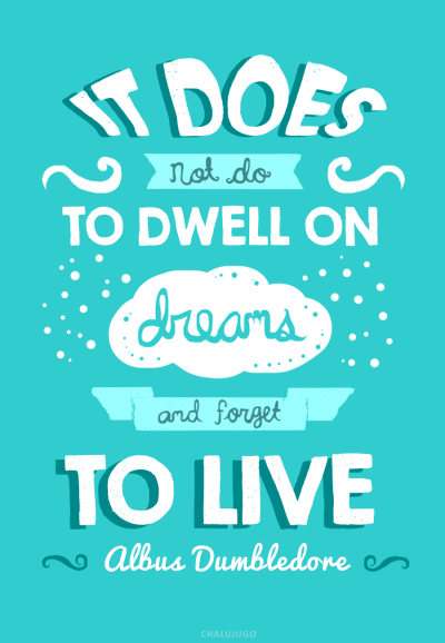 Harry Potter Quotes Tumblr With Images Harry Potter Quotes Dumbledore Quotes Harry Potter Fan Art