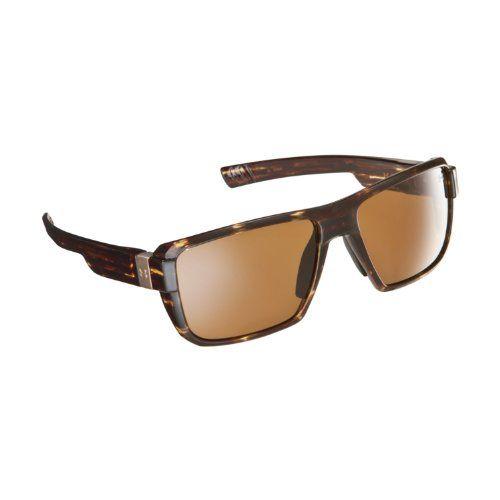 ecea3292e9c Women s UA Recon Sunglasses Eyewear by Under Armour