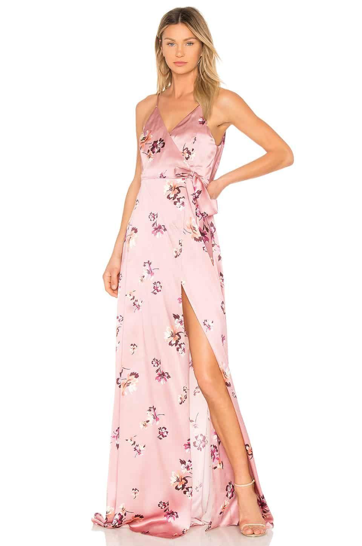 Pink Dresses for Wedding Guests | Pink dresses, Wedding guest ...