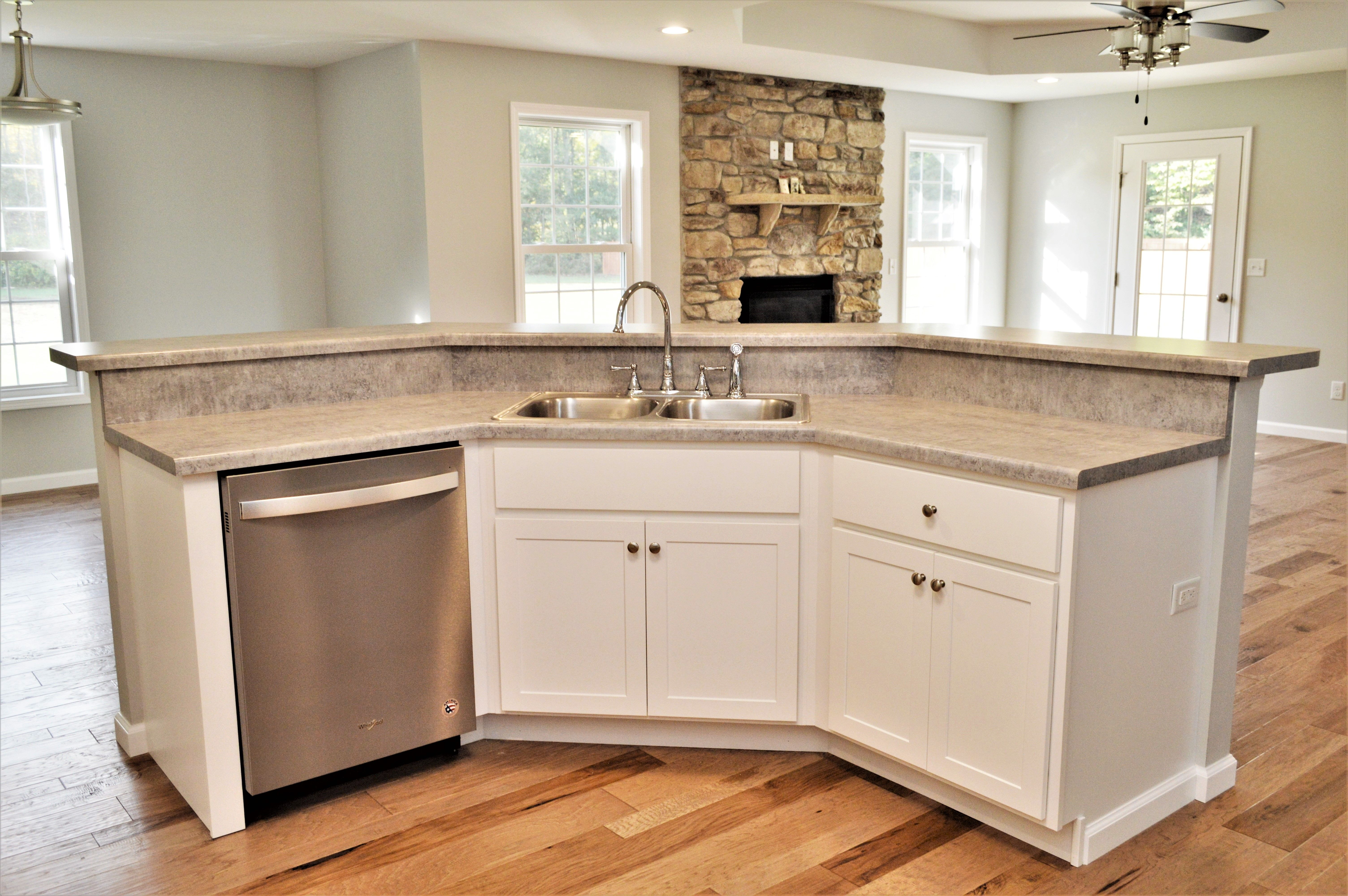 Pin on Knobs and Pulls. Bailey's Cabinets