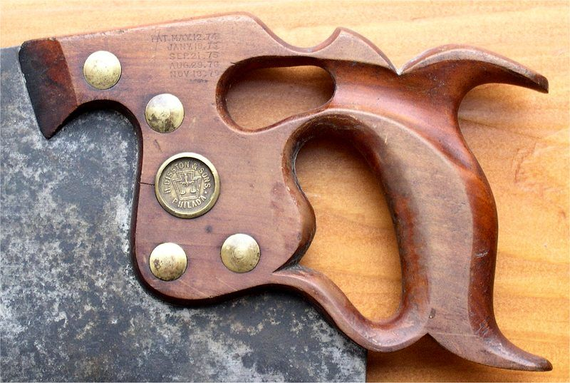 antique hand saw types. sheffield saw - antique   sheffield, taylors and antiques hand types q