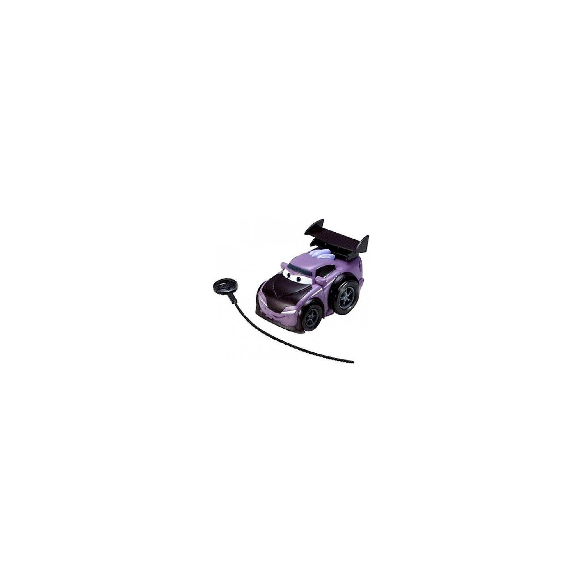 Boost Disney Cars Rip Stick Racer