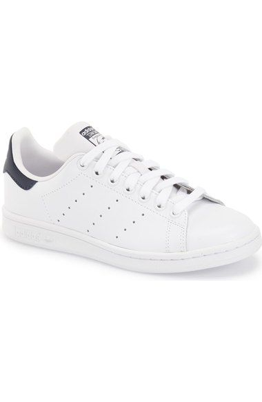 adidas \u0027Stan Smith\u0027 Sneaker (Women) available at #Nordstrom