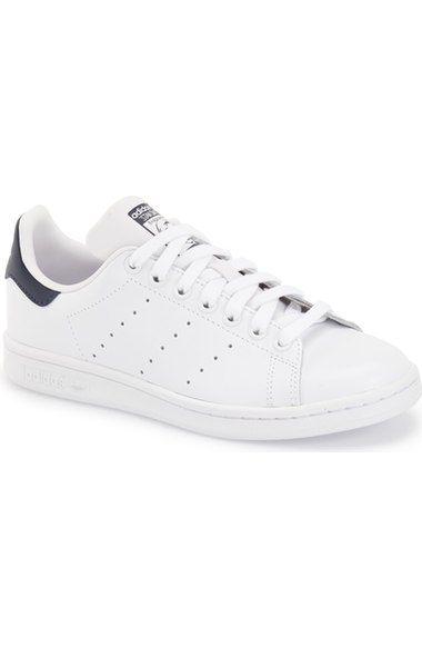 a6cf5e5be4e adidas  Stan Smith  Sneaker (Women) available at  Nordstrom