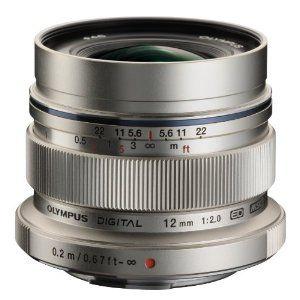 Pin By Mark Shorley On Gear Head Olympus Camera Mirrorless Camera Digital Camera Lens