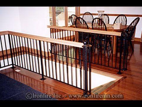 Indoor Railings # Indoor Railings Abbotsford   Indoor ...