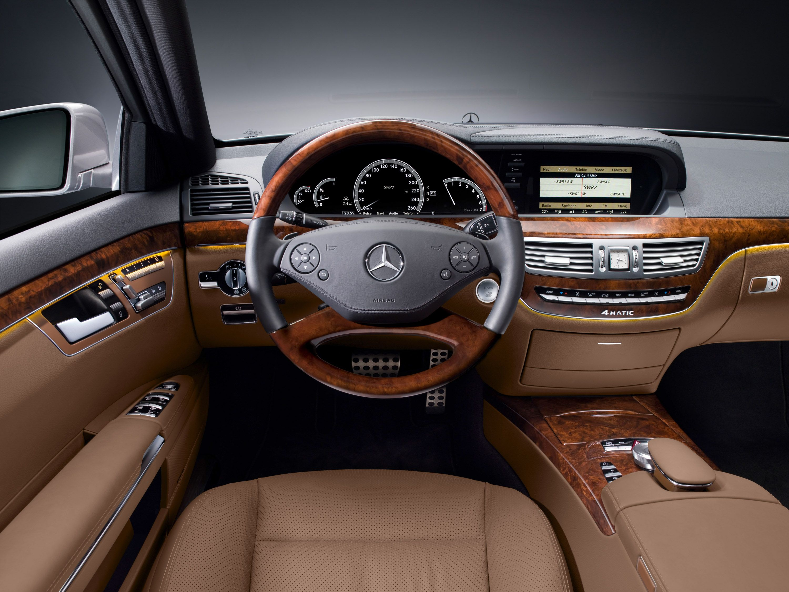 chicago mercedes presents a black youtube cars benz watch awd direct