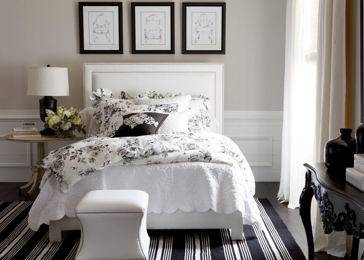 ethan allen bedroom furniture discontinued  bedroom design