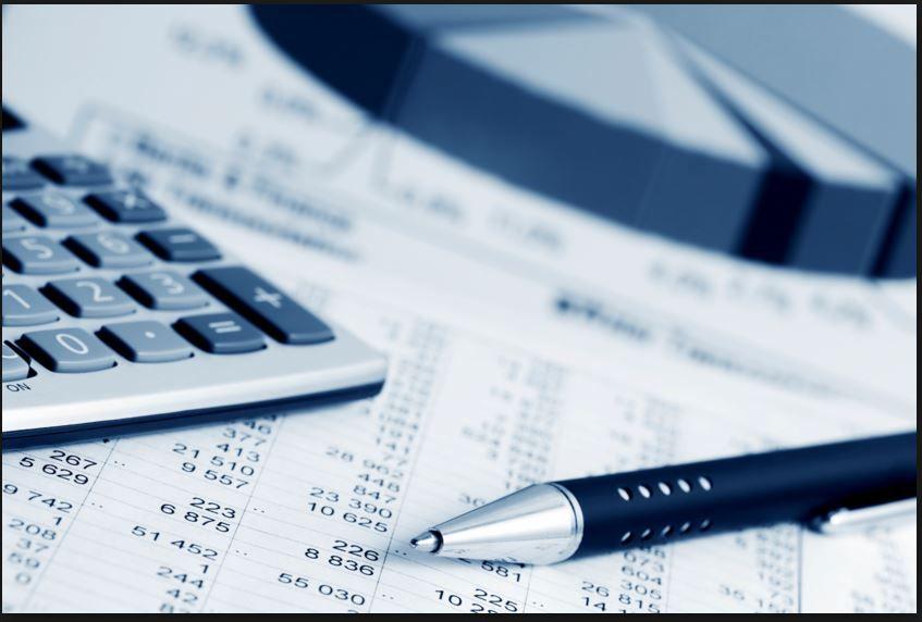 #Good_Bookkeeping_Service,#Bellflower,#Ca