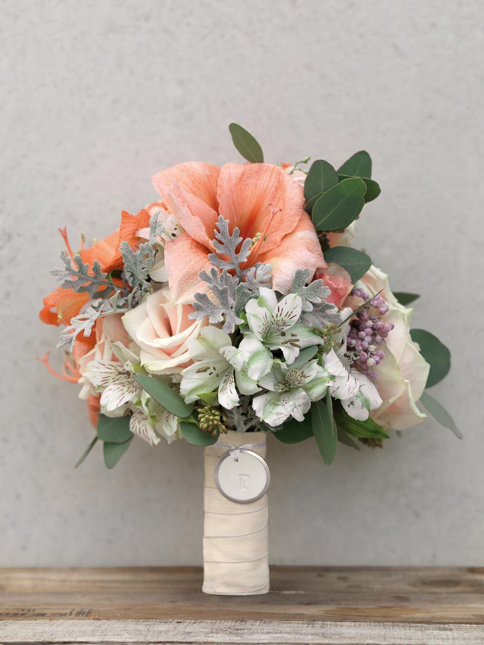 Brautstrauss In 2018 Bridal Bouquet Pinterest Wedding Wedding
