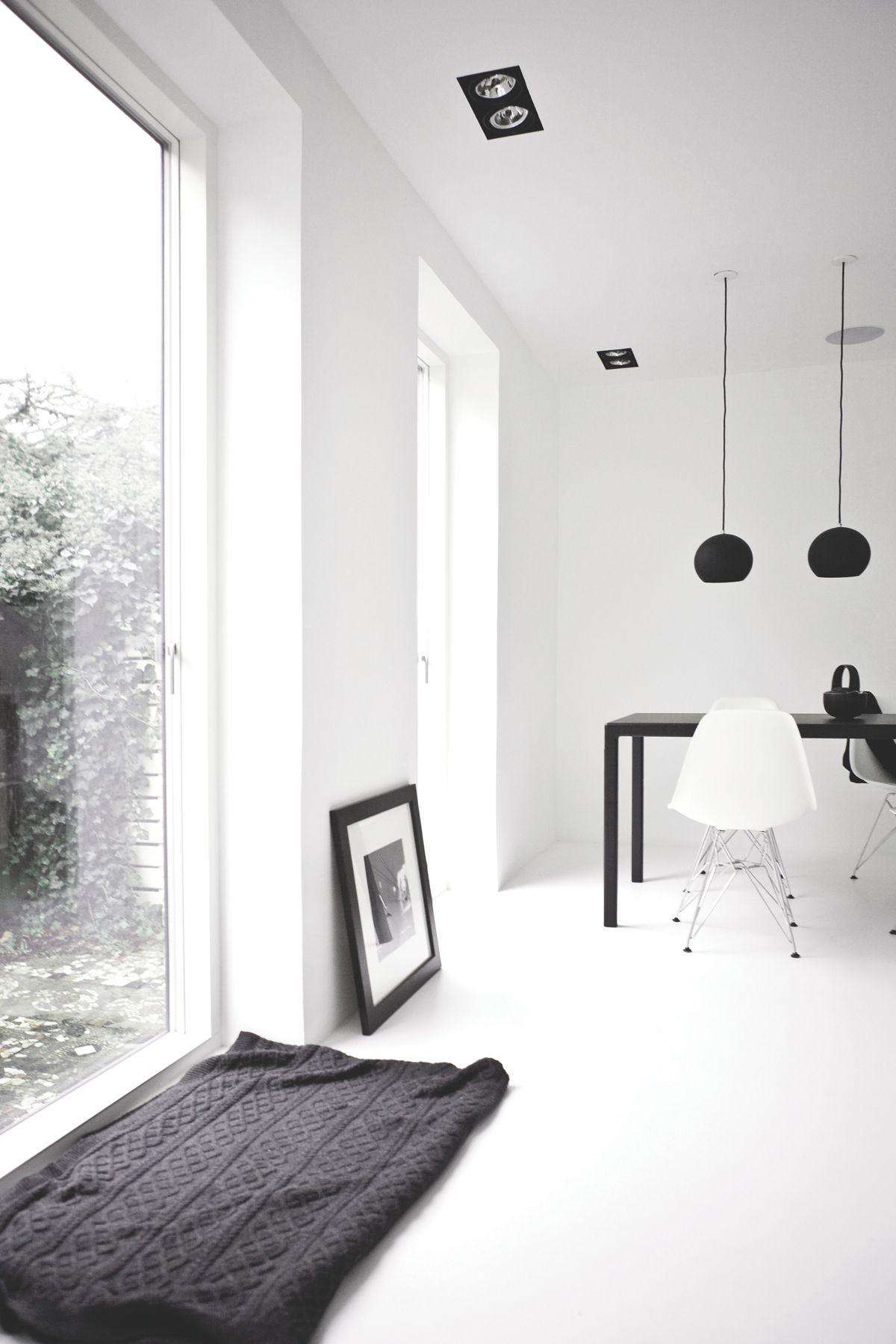 Copenhagen townhouse minimalissimo nordic interior minimalist interior scandinavian interiors scandinavian style