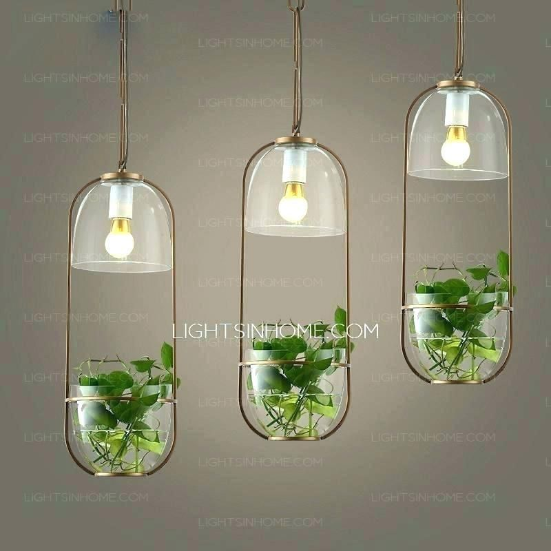 Colored Pendant Lighting Romantic Colored Glass Pendant Lighting