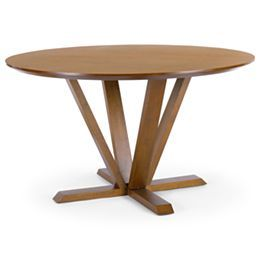 jcpenney | juno round dining table | dining room | pinterest