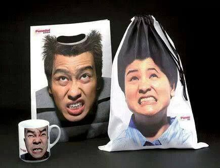 Cool shopping bags | (Some) Design | Pinterest | Shopping, Bags ...
