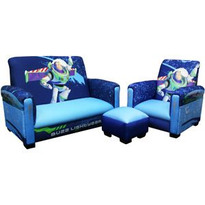 toy story furniture hunters room pinterest
