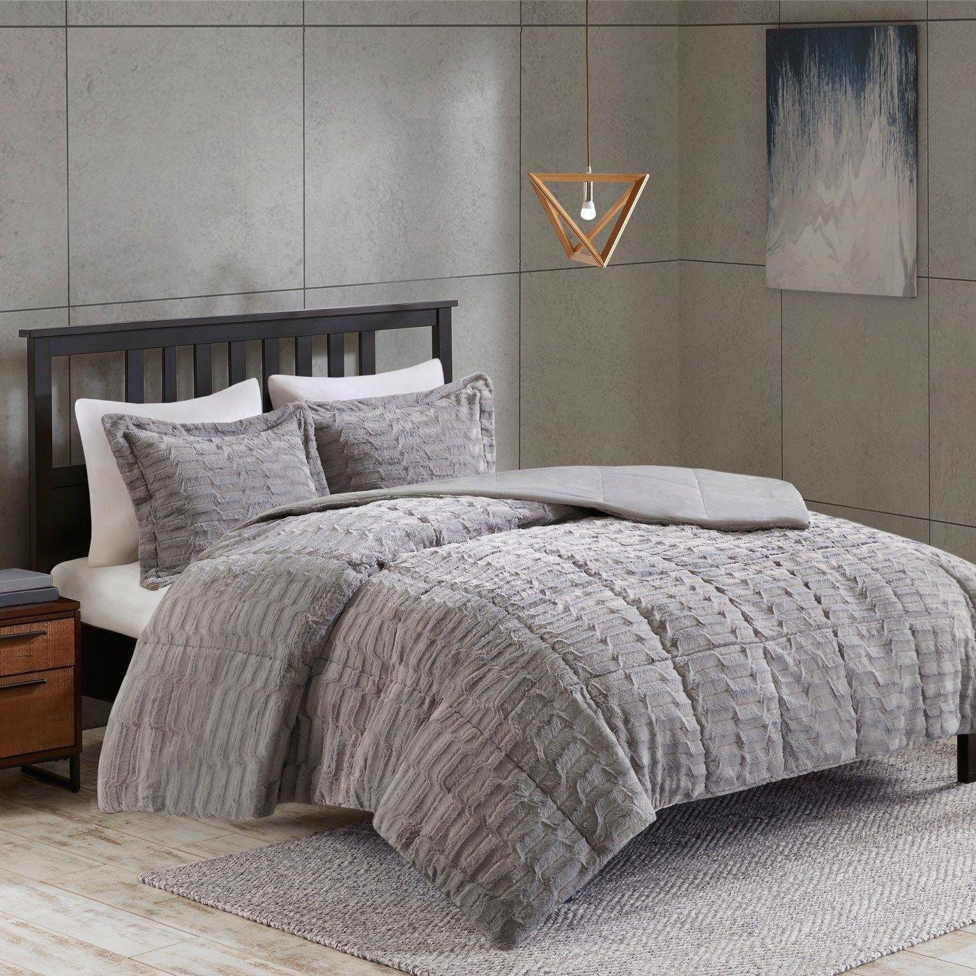 Where To Buy Bedding Sets Online Grey Comforter Sets Comforter