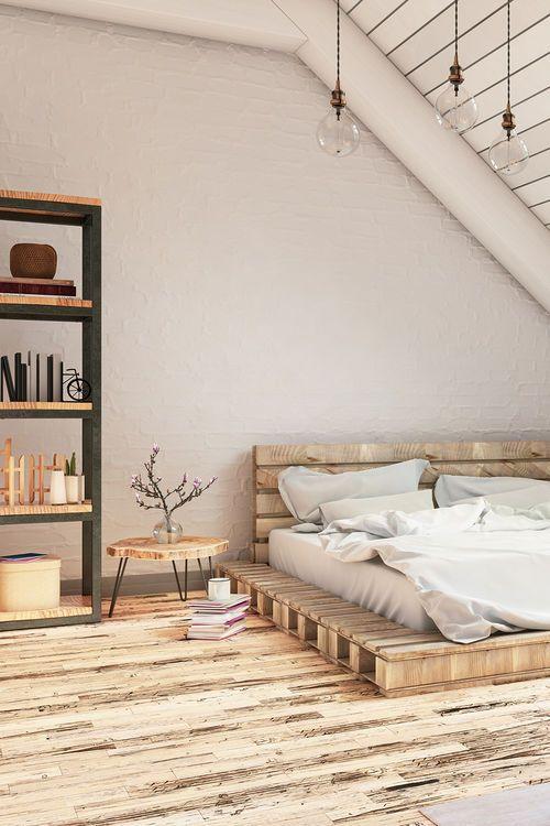 WG-Zimmer einrichten: Inspiration und Tipps für kleine Räume