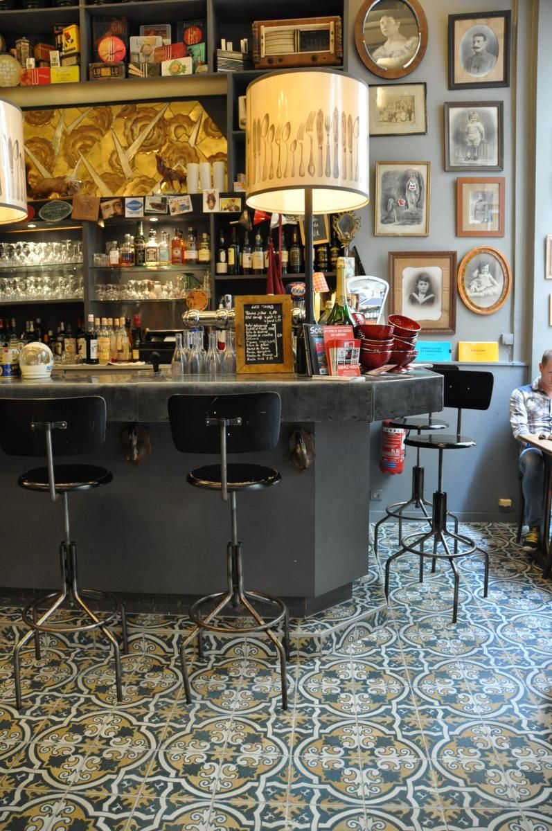 Une Adresse Que L On Aime Beaucoup Le Select A Nantes Select Restaurant Nantes Salon De The Nantes Nantes Ville Nantes
