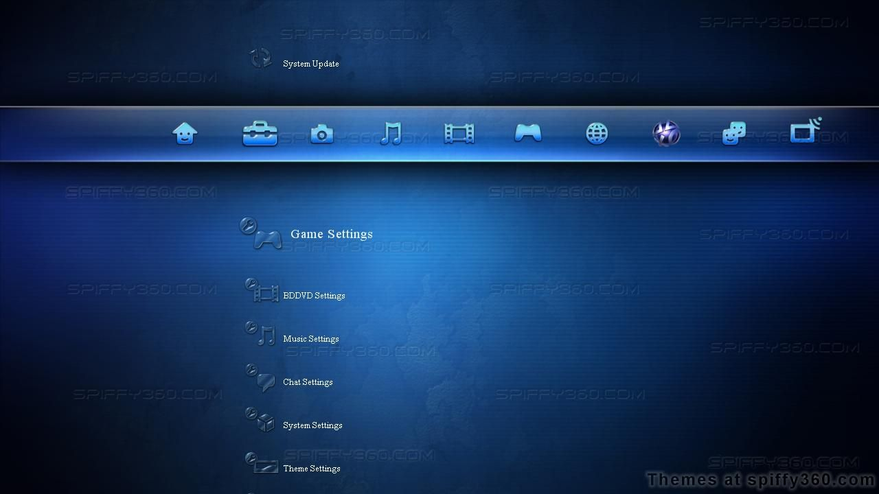 Ps Themes Ps Theme Builder 1280 720 Ps3 Theme Wallpapers 36 Wallpapers Adorable Wallpapers Theme Wallpaper Adorable