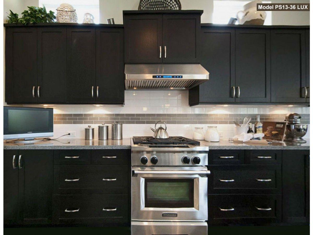 2018 Under Cabinet Exhaust Fan Best Kitchen Cabinet Ideas Check