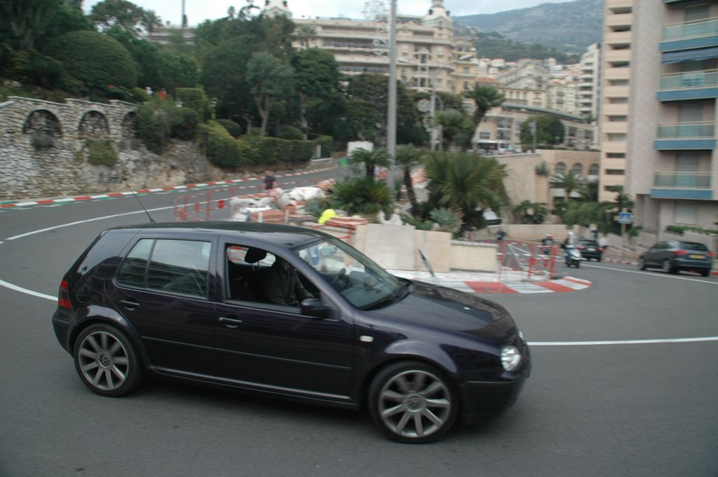 Pin By Camilo Francisco On Cool Cars Volkswagen Car Volkswagen Golf Vw Cabriolet