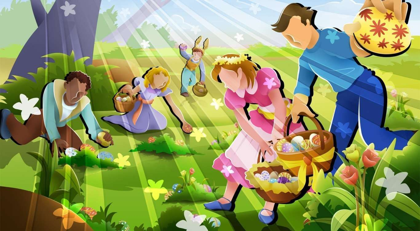 Easter-hd-wallpapers-11 -AMB