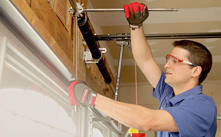 Http Sterlingheights Locanto Com Id 394670891 Sterling Heights Mi Garage Door Service Html Door Repair Garage Door Repair Garage Door Repair Service